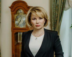 Семёнова_новое фото