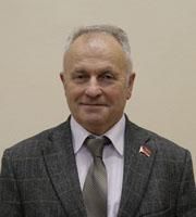 Вторая городская больница белгород отзывы